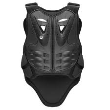 motorcycle protective clothing amazon com pellor cycling skiing riding skateboarding chest back