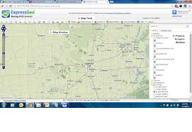 Map Tools Expressgeo U2013 Complete Feature List R7 Solutions