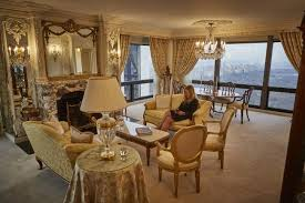 penthouse donald trump donald trump penthouse trump penthouse chicago with donald trump