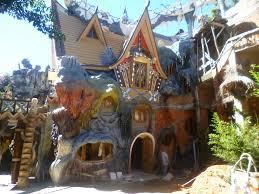 n 4h da lat crazy house vietnam fairy tale house giant u2026 flickr
