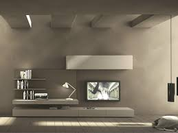 concrete and cement based materials storage walls archiproducts