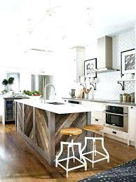 distressed white kitchen island distressed home decor awesome distressed white finish kitchen island