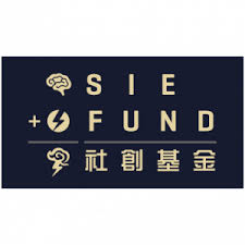 si e social but funders nurturing social mindsnurturing social minds