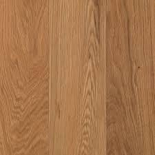 White Oak Flooring Natural Finish Flooring Oak Hardwood Floor Bleachoak Stains Sizes Red Stain