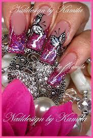 nails design galerie galerie naildesign by kamila achatz nails