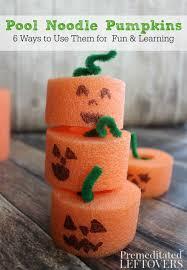 Fun Fall Kids Crafts - best 25 easy fall crafts ideas on pinterest happy fall yall