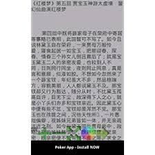 si鑒e amazon si鑒e amazon 100 images amazon de 购物商城第11页德淘网 56