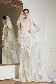 high wedding dresses 2011 91 best haute couture wedding dresses images on