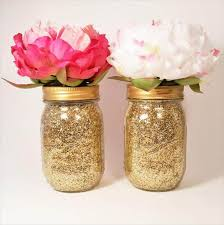 jar centerpiece 68 best cheap jar centerpiece ideas diy to make