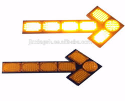 warning lights for sale sale induced led flashing light with warning light in street and