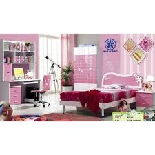 space saving design unique kids bedroom furniture buy sets 170