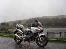 honda sports bikes 600cc weighing the options middleweight sport tourers