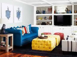 Amazing Wall Decor For Living Room Wall Decor For Living Rooms - College living room decorating ideas
