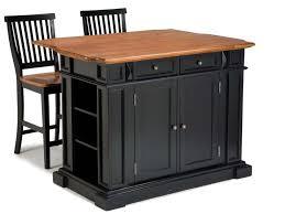 kitchen 20 black kitchen island black granite breakfast bar