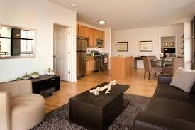 photo gallery high rise apartment rentals in downtown chicago