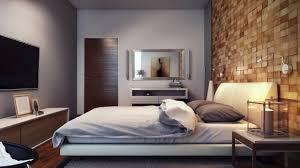 revetement mural chambre murs revêtement mural idée originale liege chambre coucher