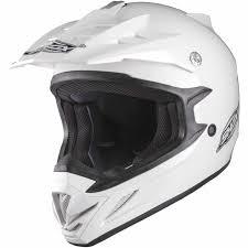 motocross helmet canada shox mx 1 solid white motocross helmet quad off road mx enduro atv