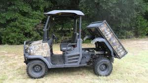 kubota motorcycles for sale in texas