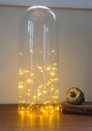 tiny twinklings string lights modcloth
