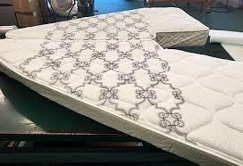rv mattresses and boat mattresses fox mattress