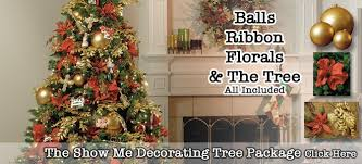 decorating decorating kit completely