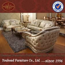 Living Room Wooden Furniture Sofas Turkey Furniture Classic Living Room Turkey Furniture Classic