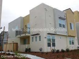 3 bedroom apartments in sacramento 4059 innovator dr 3103 sacramento ca 95834 3 bedroom house for