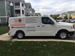 light company near me carpet cleaner near me steamline carpet cleaning restoration