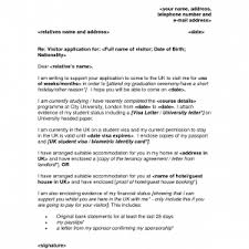 covering letter for spouse visa cover letter examples template