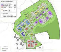 Umass Campus Map What We Offer