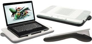 Laptop Lap Desk Reviews Logitech Speaker Lapdesk N700 Review Everything Usb