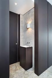 1937 best interior bathroom images on pinterest bathroom penthouse amsterdam by de brouwer binnenwerk