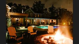 Luxury Outdoor Lights Timer Architecture by Blog Outdoor Lighting Perspectives