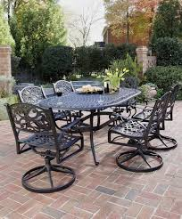 Patio Furniture Chair Glides Wrought Iron Patio Furniture Glides Home Design Ideas