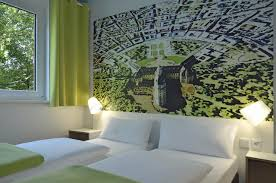 K He Sehr G Stig B U0026b Hotel Karlsruhe Deutschland Karlsruhe Booking Com
