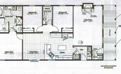 home layout planner interior plans home plans home design bungalows floor plans home