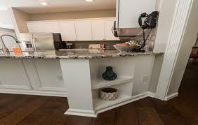 wainscoting backsplash kitchen subway tile kitchen backsplash tumbled tile kitchen
