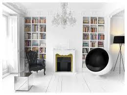 Modern Ball Chair Mid Century Lounge Chair Living Room Modern With Ball Chair Ball