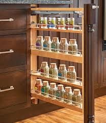 cabinet pull out shelves kitchen pantry storage do pull out racks really help save space