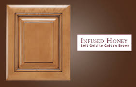 Brown Painted Kitchen Cabinets by Arizona Kitchen Cabinets 2 New Cabinet Lines Just Added And Many