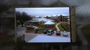 Rental Homes San Antonio Tx 78230 Woodlawn Ranch Apartments San Antonio Apartments For Rent Youtube