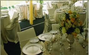 table rentals columbus ohio table linens party rentals chair covers t rriffic table linens