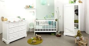 chambre parents bébé chambre parent bebe bebe chambre parents a chambre parents coin