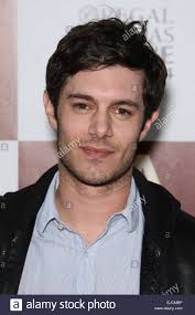 Seeking Actor Adam Brody Seeking A Friend For The End Of The World World