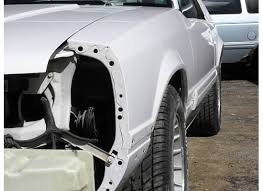can u0027t decide what white paint mustang forums at stangnet