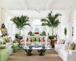 Tropical Living Room Ideas  Design Photos Houzz - Tropical interior design living room