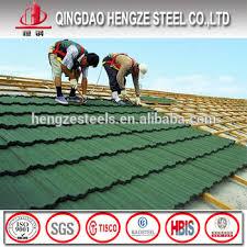 Roof Design In Philippines