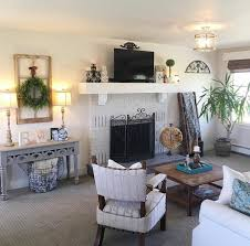 babbfarmlife u2013 follow us on all our home renovation and decoration