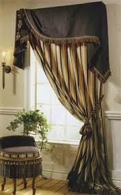 Window Swags And Valances Patterns Free Pleated Valance Patterns Box Pleat Valance Pattern Window