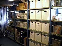 31 best organization basement attic images on pinterest
